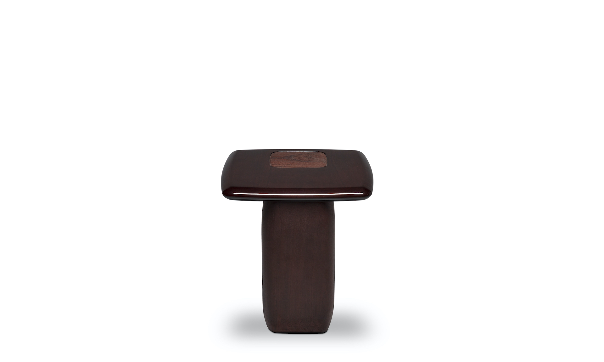 Bossa Side Table