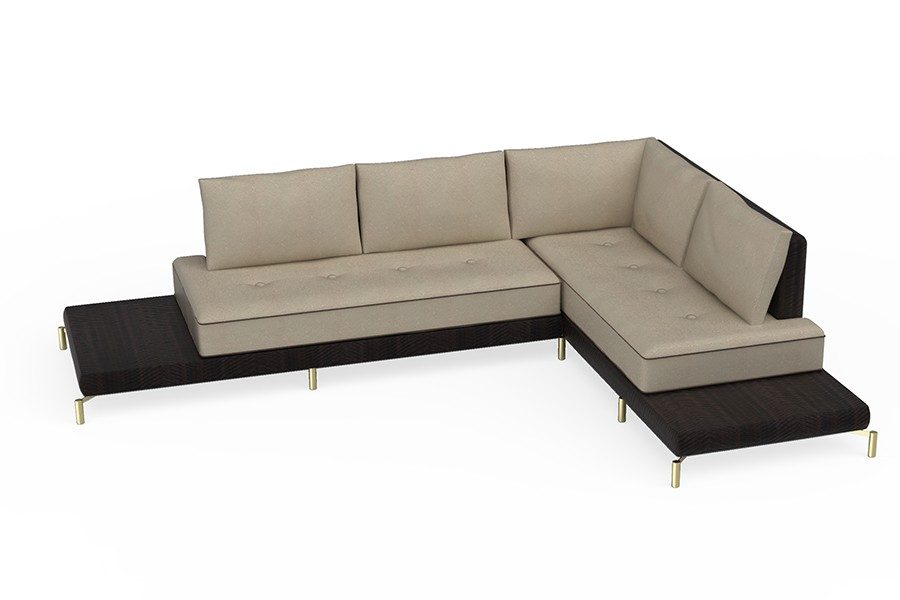 Pulpi Sofa